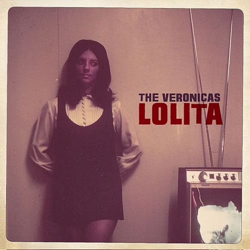 Lolita by The Veronicas