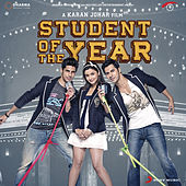 Play & Download Student of the Year by Various Artists | Napster