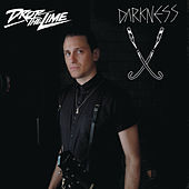 Play & Download Darkness by Drop The Lime | Napster