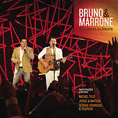 Play & Download Pela Porta da Frente by Bruno e Marrone | Napster