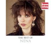 Krone-Edition Bestseller - Best Of von Nena