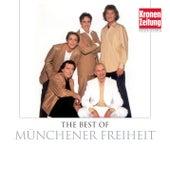 Krone-Edition Schlager - Best Of von Münchener Freiheit