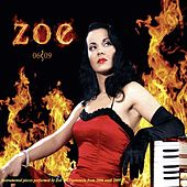 Play & Download Zoe 06/09 by Zoe Tiganouria (Ζωή Τηγανούρια) | Napster