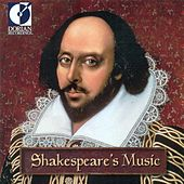 Shakespeare's Music by Various Artists