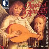 Angels of Antiquity von Various Artists