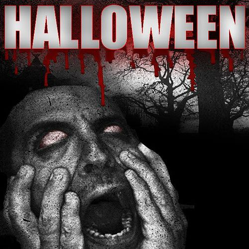 Play & Download Halloween Music by Halloween music | Napster