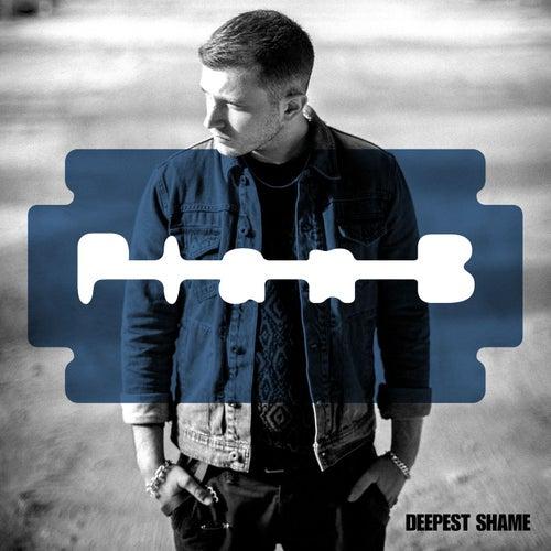 Deepest Shame (Remixes) by Plan B