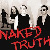 Play & Download Four Ever More by The Naked Truth | Napster