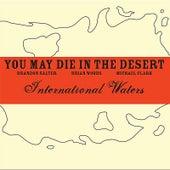 International Waters by You.May.Die.In.The.Desert