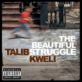 Play & Download I Try by Talib Kweli | Napster