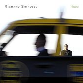 Vuelta by Richard Shindell