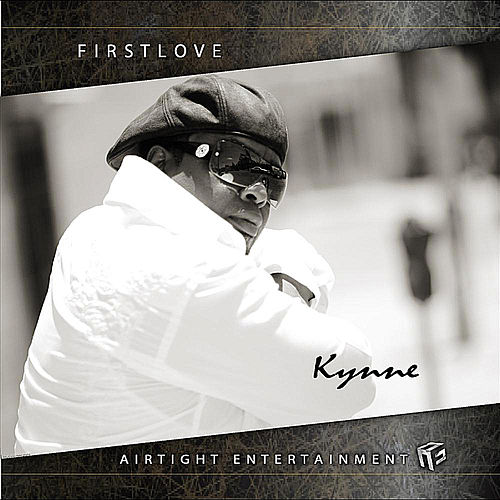 Play & Download First Love by Kynne | Napster