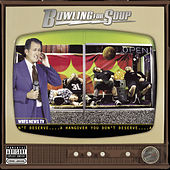 Play & Download A Hangover  You Don't Deserve by Bowling For Soup | Napster