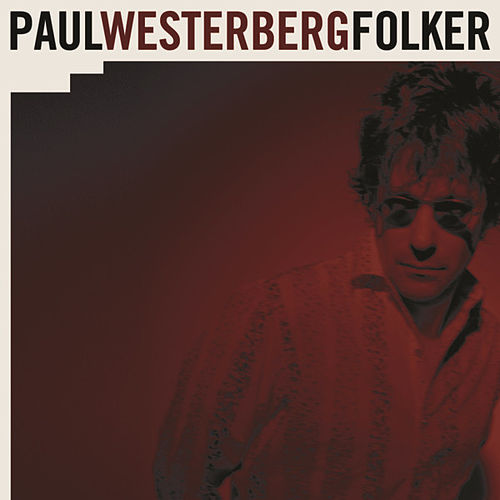 Play & Download Folker by Paul Westerberg | Napster