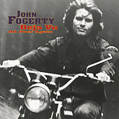 Deja Vu All Over Again by John Fogerty