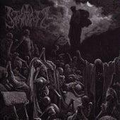 Resurrection Ov The Kult by Stormnatt