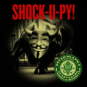 Play & Download Shock-U-Py! by Jello Biafra | Napster