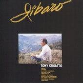 Jíbaro by Tony Croatto