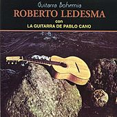 Play & Download Guitarra Bohemia by Roberto Ledesma | Napster