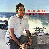 Play & Download Volver by Fernando Alvarez | Napster