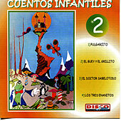 Play & Download Cuentos Infantiles Vol. 2 by Cuentos Infantiles (Popular Songs) | Napster
