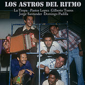 Play & Download Los Astros Del Ritmo by Various Artists | Napster
