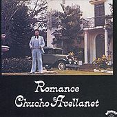 Play & Download Romance by Chucho Avellanet | Napster