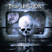 Play & Download The Final Electro Solution by Die Sektor | Napster