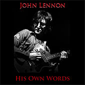 Play & Download His Own Words by John Lennon | Napster