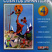Play & Download Cuentos Infantiles Vol. 4 by Cuentos Infantiles (Popular Songs) | Napster
