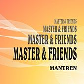 Play & Download Mantren by Master | Napster