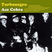 Ass Cobra by Turbonegro