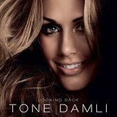 Play & Download Looking Back by Tone Damli | Napster