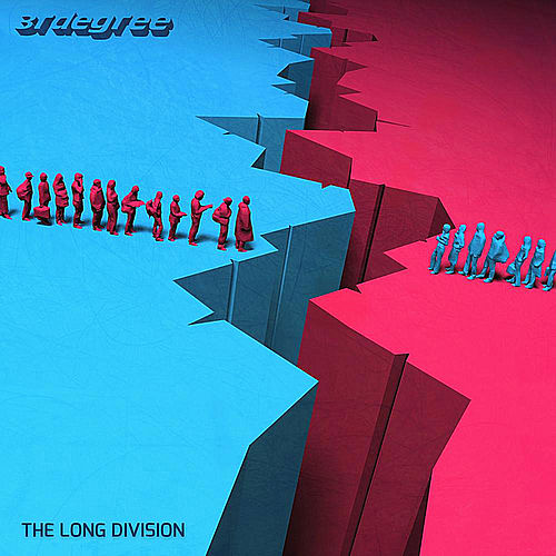 Play & Download The Long Division by 3RDegree | Napster