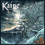 Play & Download Falling Through Freedom by Kaine | Napster