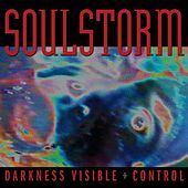 Darkness Visible + Control by Soulstorm