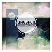 Play & Download A Beating Heart Is a Bleeding Heart by Kingsfoil | Napster