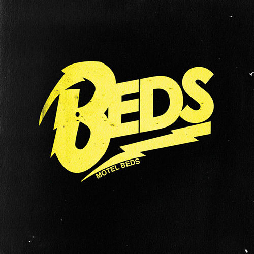Dumb Gold by Motel Beds