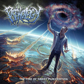 The Time Of Great Purification by The Pathology