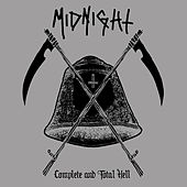 Play & Download Complete & Total Hell by Midnight | Napster