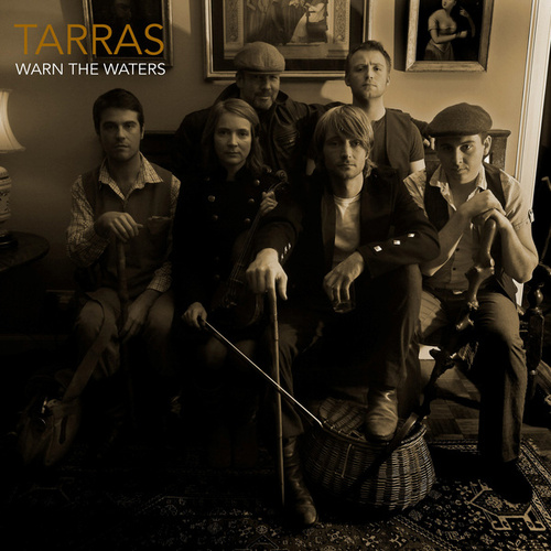 Warn The Waters by Tarras