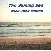 The Shining Sea by Nick Jack Marino