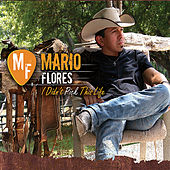 Play & Download I Didn't Pick This Life by Mario Flores | Napster