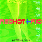 Red Hot & Rio von Various Artists