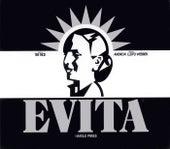 Evita von Various Artists