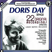 Best Vocal Jazz of All Time: The Essential Doris Day by Doris Day