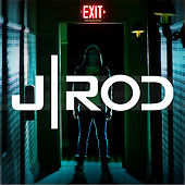 Play & Download Exit by J-Rod | Napster