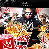 Play & Download Showtime by King L. | Napster