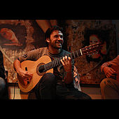 Play & Download Nuances by Fernando De La Rua | Napster