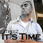 Play & Download It's Time: The Introduction by Jtreez | Napster